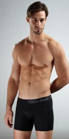 Calvin Klein Bold Micro Boxer Brief