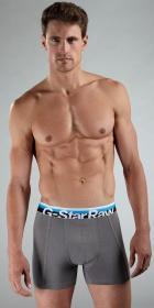 G-Star RAW Sport Johnson Trunk