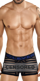 Clever Eros Boxer