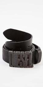 Diesel Boffice Belt