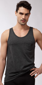 G-Star RAW Ace Loose Tank Top
