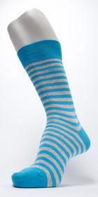 HUGO BOSS Marc Colours Stripe Sock