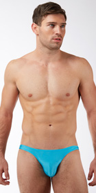 Male Power Euro Male Brazilian Pouch Bikini