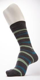 Hugo Boss Cotton Sock