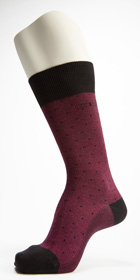 Hugo Boss Cotton Modal Socks