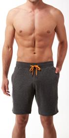 C-IN2 Sweats Svelte Shorts