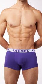 Diesel Fresh N' Bright Shawn Trunks