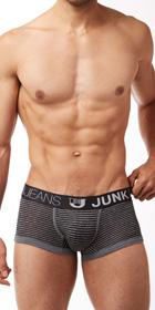 Junk Underjeans Stellar Trunks