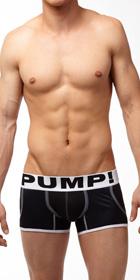 PUMP! Jogger