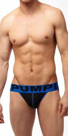 PUMP! Pump Jock Strap