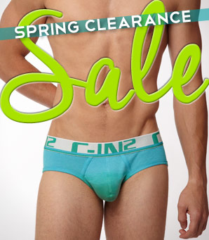 Sale Items Underwear, Swimwear, Loungewear, Athletics, and More