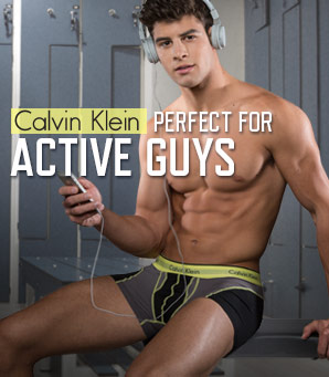 Shop Calvin Klein Athletic