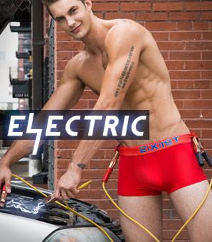 Shop 2(X)IST Electric