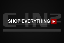 Shop Everything C-IN2