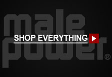 Shop Everything Male Power