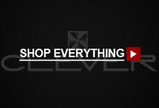 Shop Everything Clever