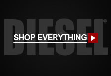 Shop Everything Diesel