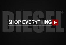 Shop Everything Diesel