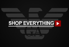Shop Everything Emporio Armani