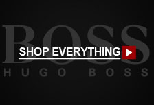 Shop Everything HUGO BOSS