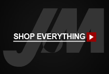 Shop Everything JM