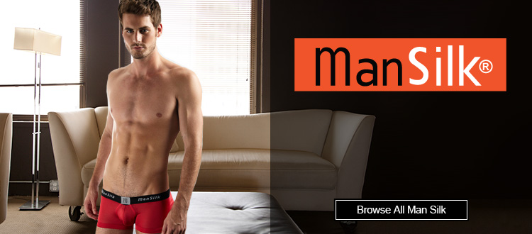 Browse all ManSilk