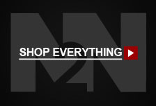 Shop Everything N2N Bodywear