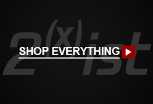 Shop Everything 2(X)IST