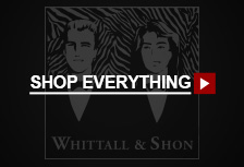 Shop Everything