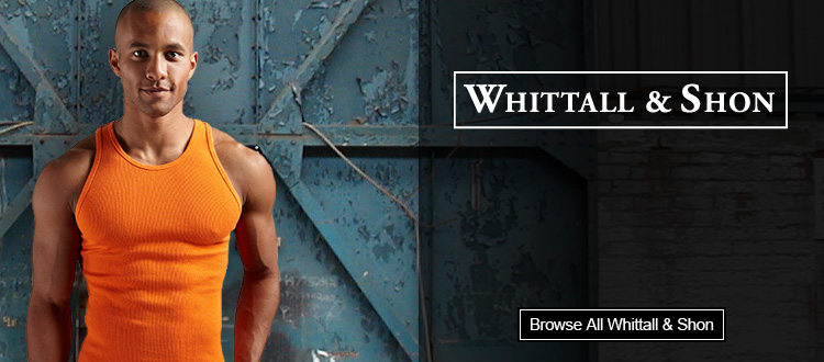 Browse all Whittall & Shon