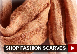 Shop fashion scarves