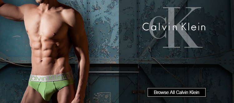 Browse all Calvin Klein