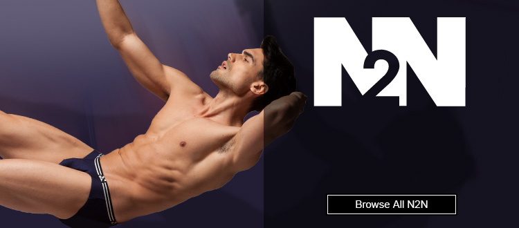 Browse all N2N Bodywear