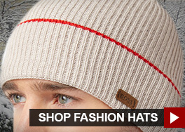 Shop fashion hats