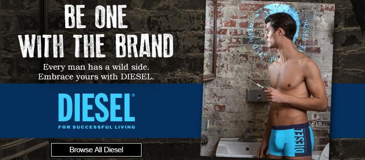 Browse all Diesel