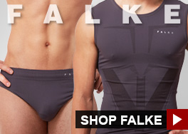 Falke - Athletics