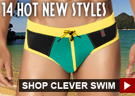 14 Hot New Styles