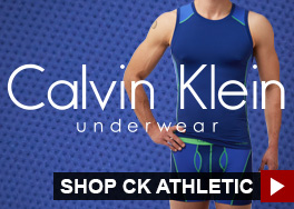 Shop Calvin Klein Athletic.