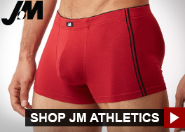 Shop JM Athletics.
