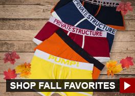 Shop Fall Favorites