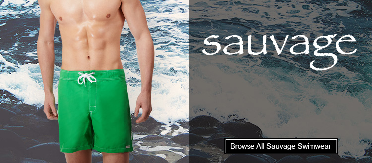 Browse all Sauvage