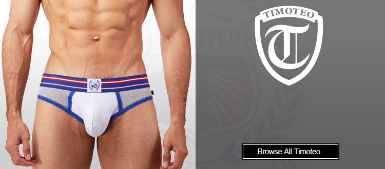 Browse all Timoteo