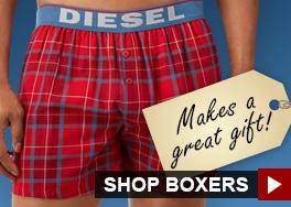 Shop Boxers
