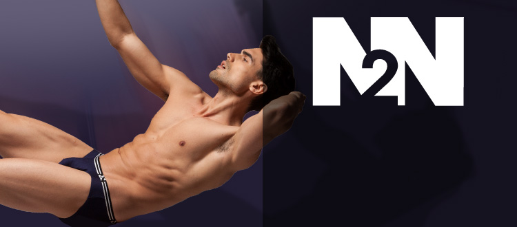 N2N Bodywear