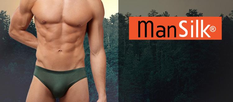 ManSilk