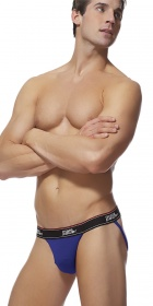 Male Power Jock Strap