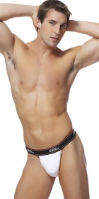 Male Power Y Back Thong