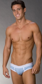 Go Softwear Low Rise Brief