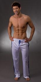 Whittall & Shon Workout Pants