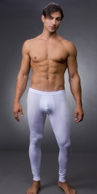 DKNY Sport Long Underwear